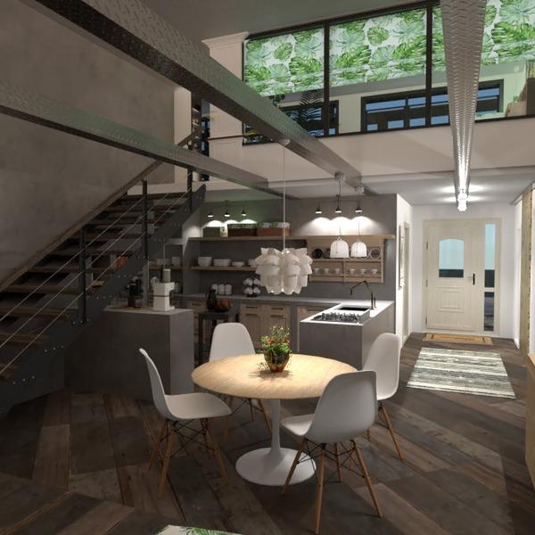 fotos casa cozinha reforma sala de jantar ideias
