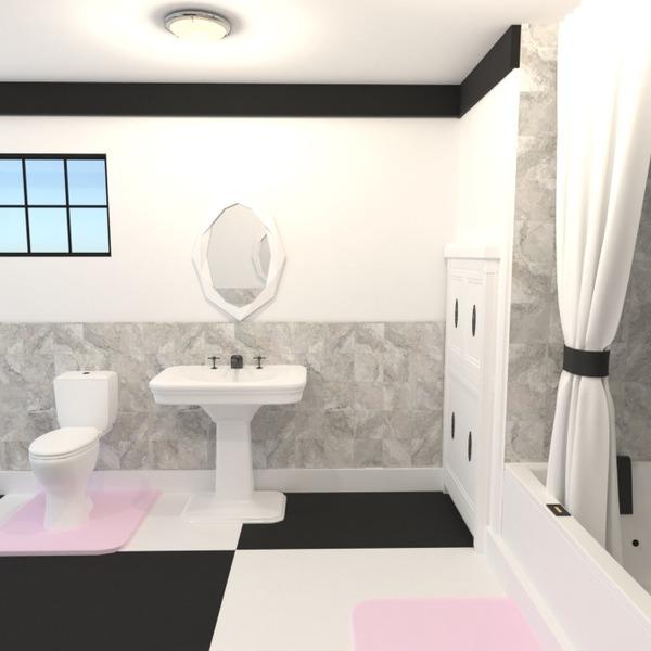 fotos cuarto de baño iluminación reforma arquitectura trastero ideas