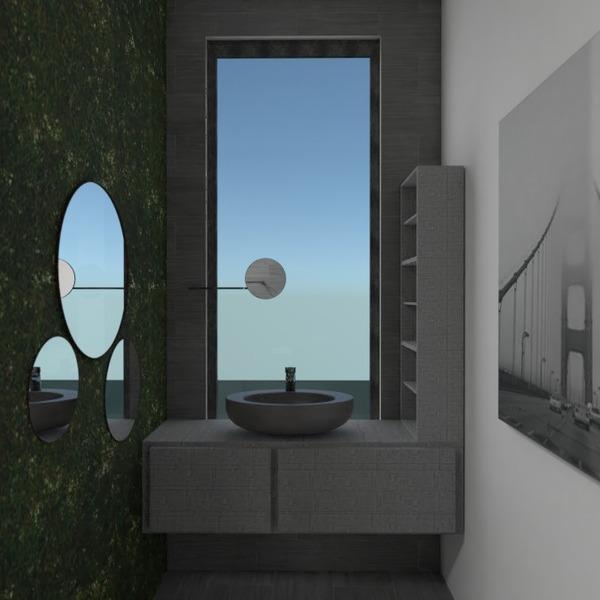 идеи квартира дом ванная спальня идеи