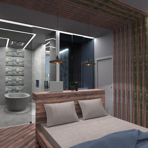 идеи дом ванная спальня идеи