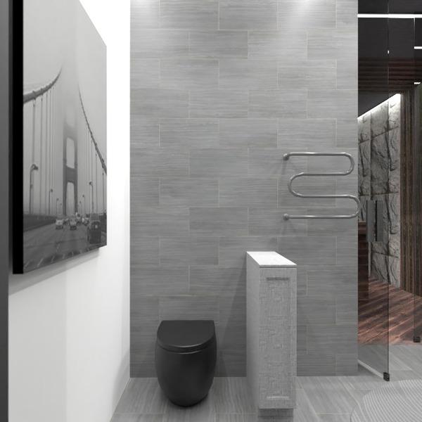 идеи квартира дом декор ванная спальня идеи