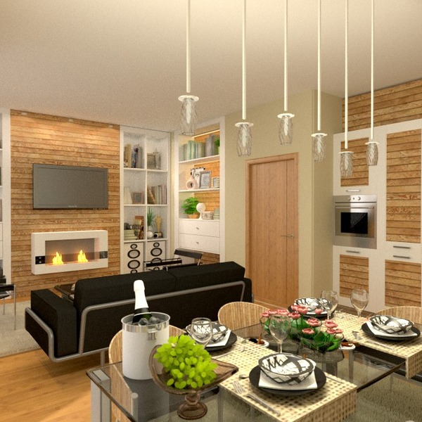 photos apartment furniture diy living room kitchen lighting renovation dining room architecture storage entryway ideas