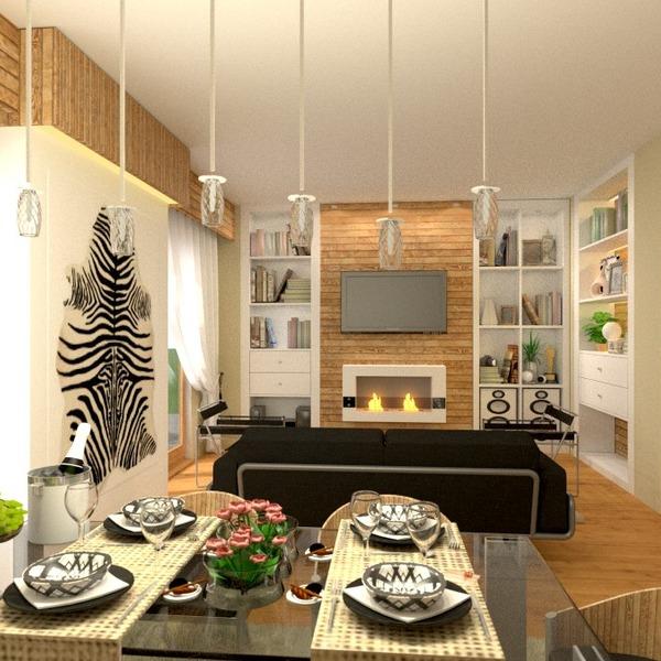 photos apartment furniture decor diy living room kitchen lighting renovation dining room architecture storage studio entryway ideas