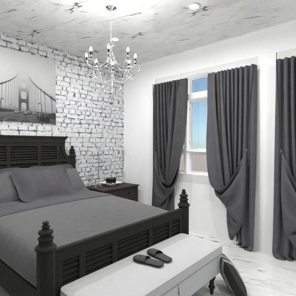 fotos mobiliar dekor schlafzimmer beleuchtung lagerraum, abstellraum ideen