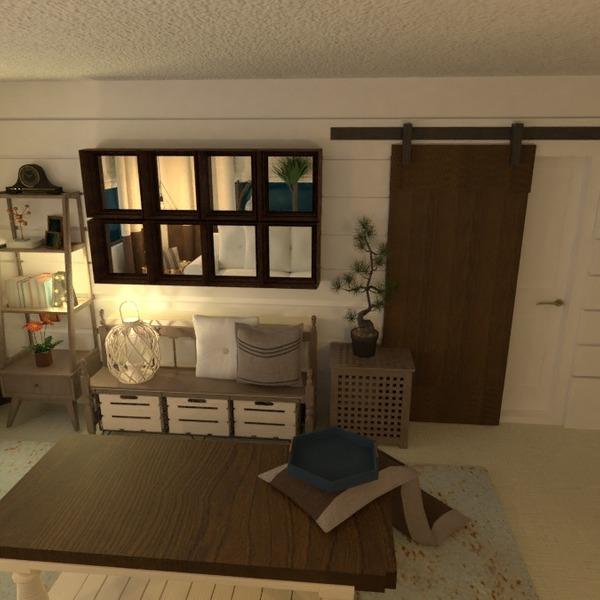 zdjęcia mieszkanie zrób to sam pokój dzienny przechowywanie pomysły