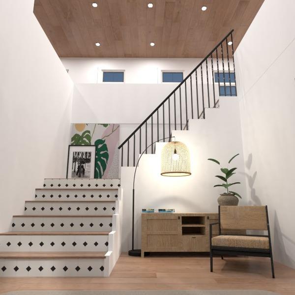 nuotraukos baldai miegamasis svetainė аrchitektūra prieškambaris idėjos