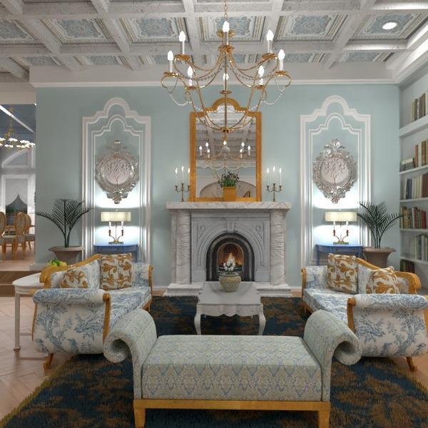fotos apartamento decoração quarto iluminação arquitetura ideias