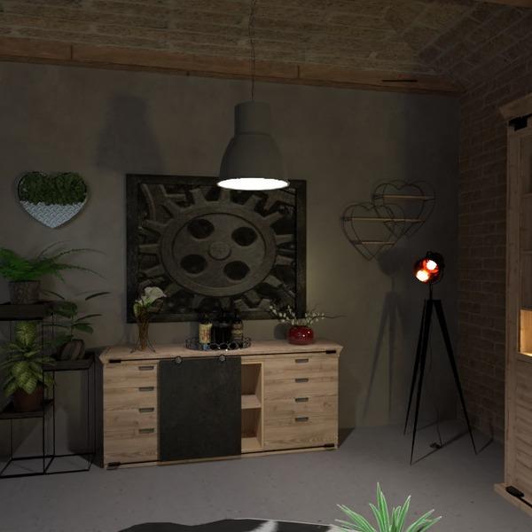 fotos mobiliar dekor wohnzimmer lagerraum, abstellraum ideen