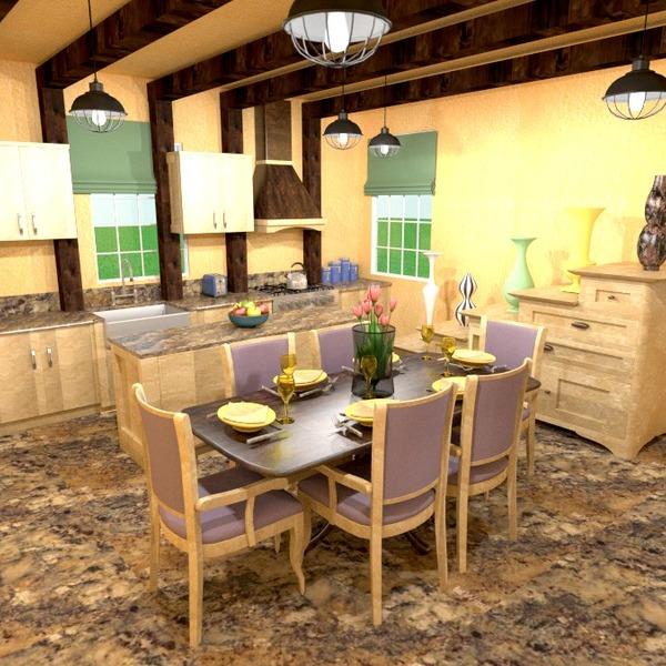 photos apartment house furniture decor kitchen household dining room architecture storage ideas