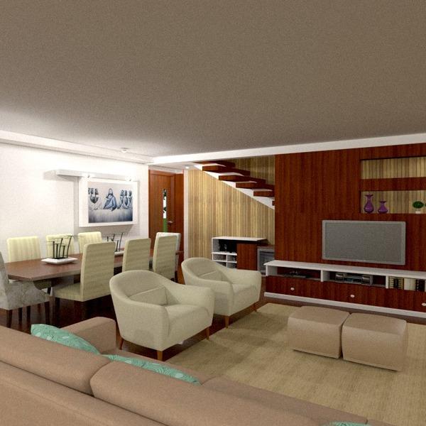fotos haus mobiliar dekor do-it-yourself beleuchtung renovierung esszimmer eingang ideen