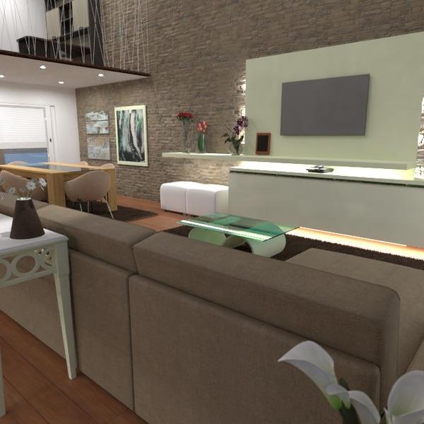 идеи мебель декор освещение техника для дома архитектура идеи