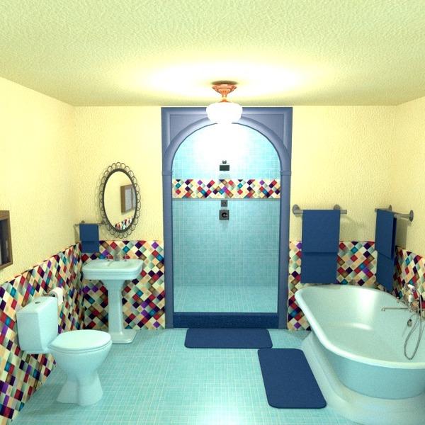 fotos apartamento casa muebles decoración cuarto de baño arquitectura ideas
