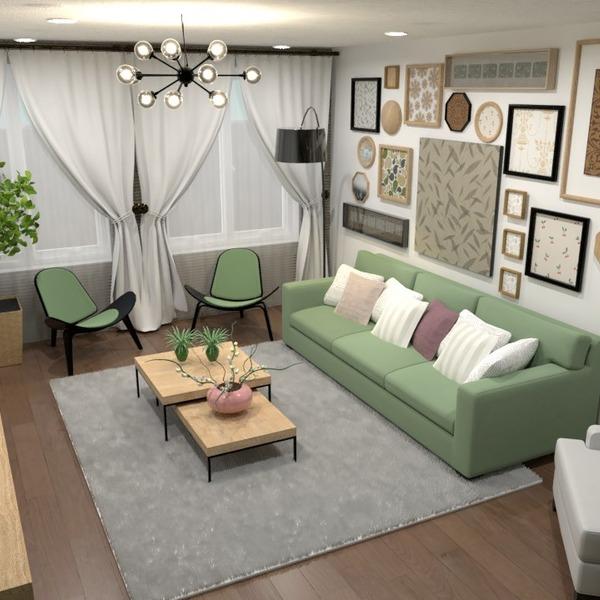 foto casa arredamento decorazioni illuminazione architettura idee