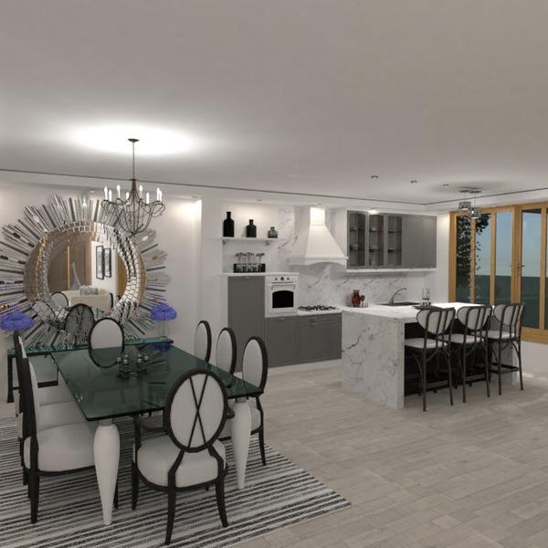 photos appartement maison meubles décoration cuisine extérieur café salle à manger architecture espace de rangement entrée idées
