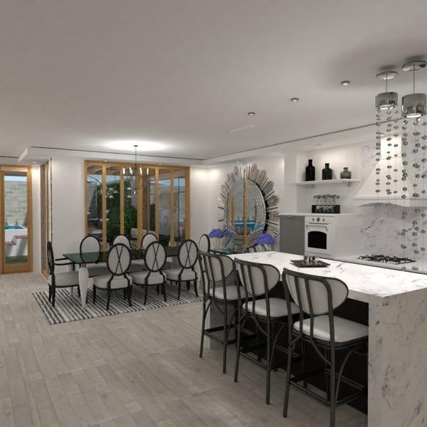 photos appartement maison décoration diy salon cuisine extérieur eclairage idées