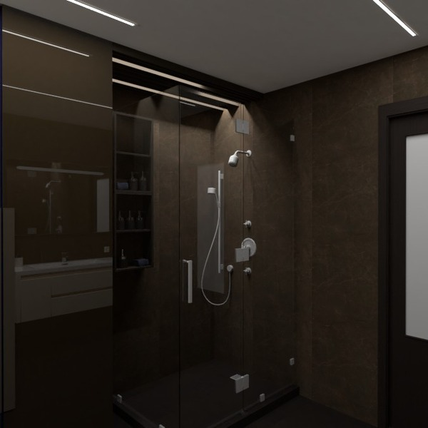 zdjęcia mieszkanie dom łazienka przechowywanie mieszkanie typu studio pomysły