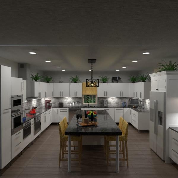 fotos haus dekor küche architektur ideen
