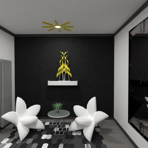 fotos decoração escritório estúdio ideias