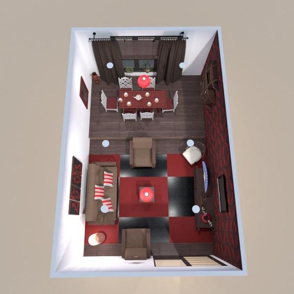 zdjęcia dom meble wystrój wnętrz zrób to sam pokój dzienny pomysły