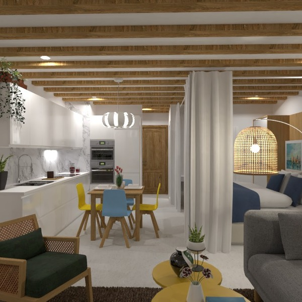 photos apartment bedroom living room kitchen ideas
