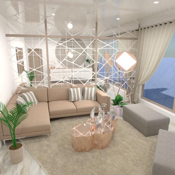 fotos mobiliar dekor wohnzimmer ideen