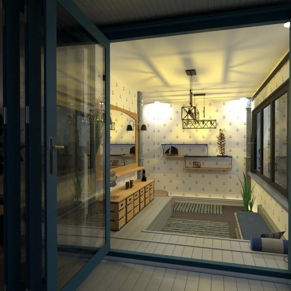 photos maison décoration diy architecture entrée idées