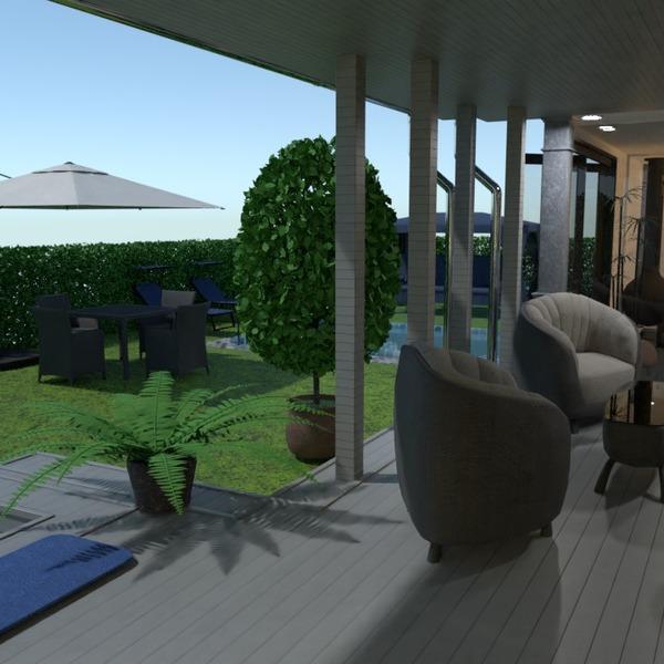 photos maison terrasse décoration diy architecture idées