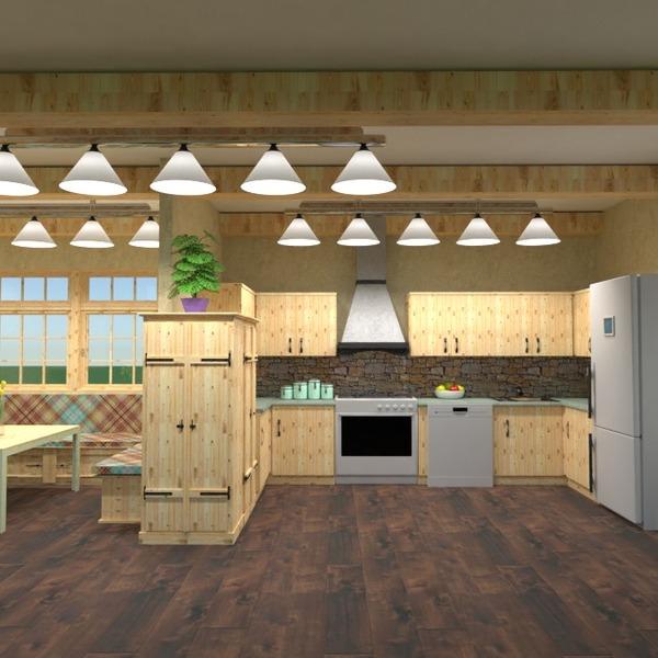 zdjęcia dom meble wystrój wnętrz kuchnia oświetlenie jadalnia architektura przechowywanie pomysły