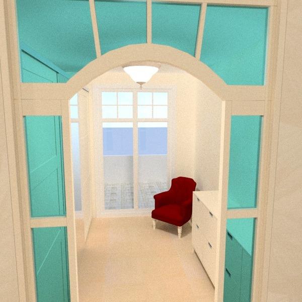 nuotraukos namas terasa baldai dekoras pasidaryk pats apšvietimas renovacija idėjos