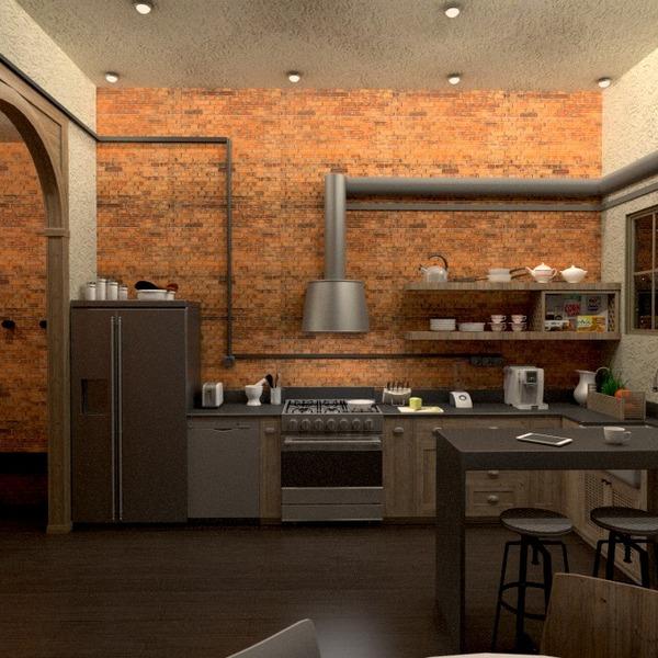 fotos küche beleuchtung haushalt café studio eingang ideen