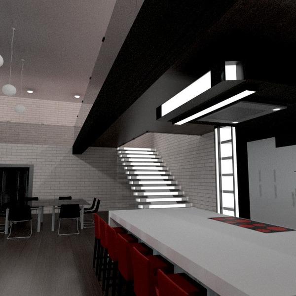 nuotraukos namas baldai dekoras pasidaryk pats virtuvė apšvietimas namų apyvoka kavinė аrchitektūra idėjos