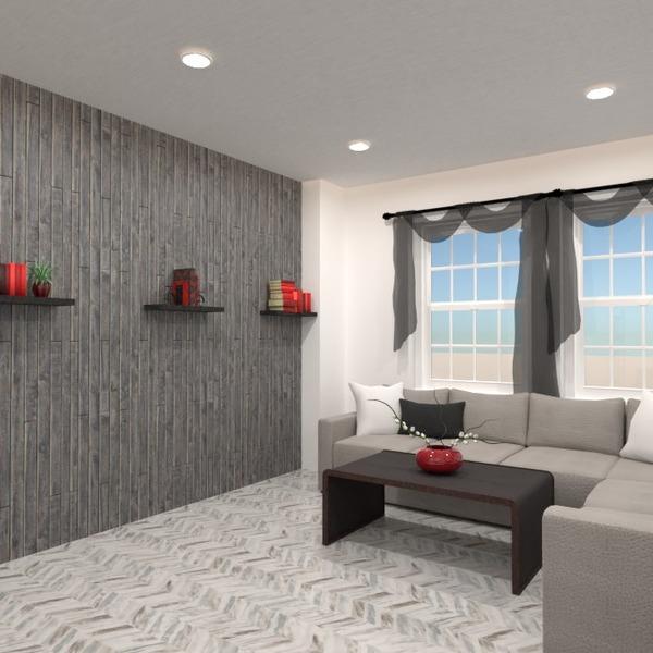 fotos apartamento mobílias decoração faça você mesmo quarto iluminação utensílios domésticos despensa ideias