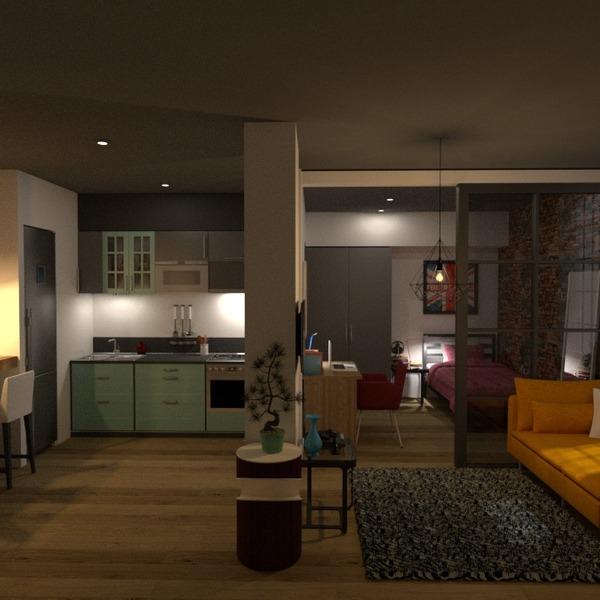 fotos wohnung dekor do-it-yourself wohnzimmer küche büro beleuchtung esszimmer ideen