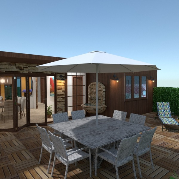 nuotraukos butas namas terasa baldai dekoras miegamasis svetainė vaikų kambarys apšvietimas аrchitektūra idėjos