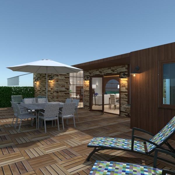 nuotraukos butas namas terasa baldai dekoras pasidaryk pats miegamasis apšvietimas kraštovaizdis аrchitektūra idėjos