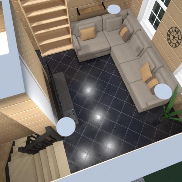 fotos dekor wohnzimmer architektur lagerraum, abstellraum eingang ideen