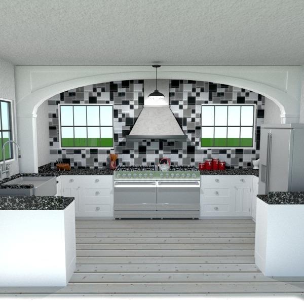 photos appartement maison meubles décoration cuisine eclairage architecture espace de rangement idées