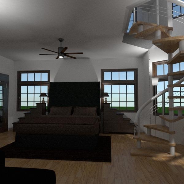 fotos wohnung haus mobiliar dekor schlafzimmer büro beleuchtung renovierung haushalt architektur ideen