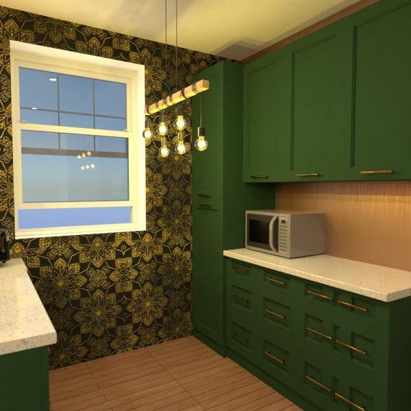 nuotraukos butas namas dekoras virtuvė apšvietimas idėjos