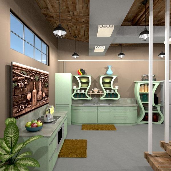 foto appartamento casa arredamento decorazioni saggiorno cucina architettura ripostiglio idee