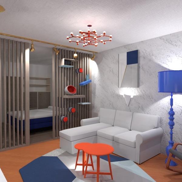 fotos apartamento mobílias decoração faça você mesmo quarto ideias