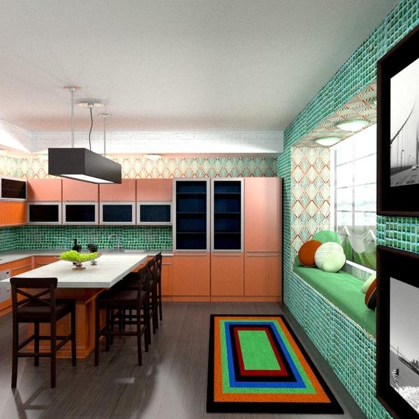 fotos dekor küche esszimmer lagerraum, abstellraum ideen