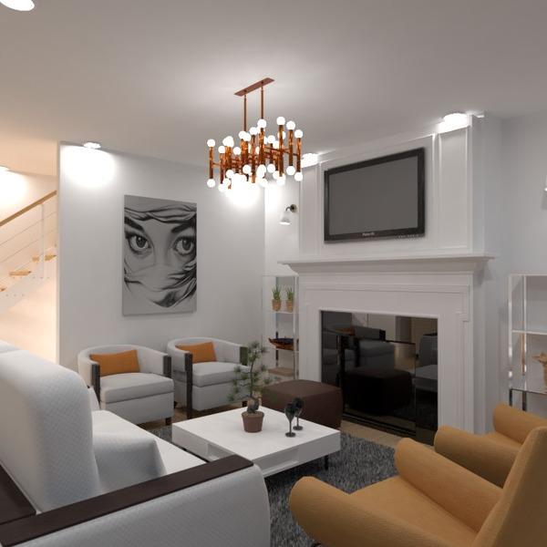 fotos apartamento casa decoração quarto ideias