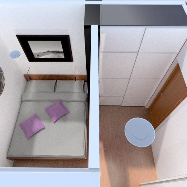 photos apartment house furniture decor diy bedroom living room kids room lighting renovation architecture storage studio ideas