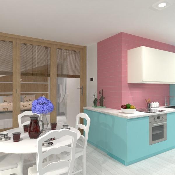 photos appartement diy cuisine idées