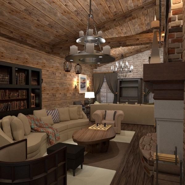 foto appartamento casa veranda arredamento decorazioni angolo fai-da-te saggiorno illuminazione rinnovo paesaggio architettura ripostiglio idee