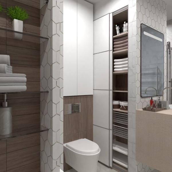 fotos dekor do-it-yourself badezimmer lagerraum, abstellraum ideen