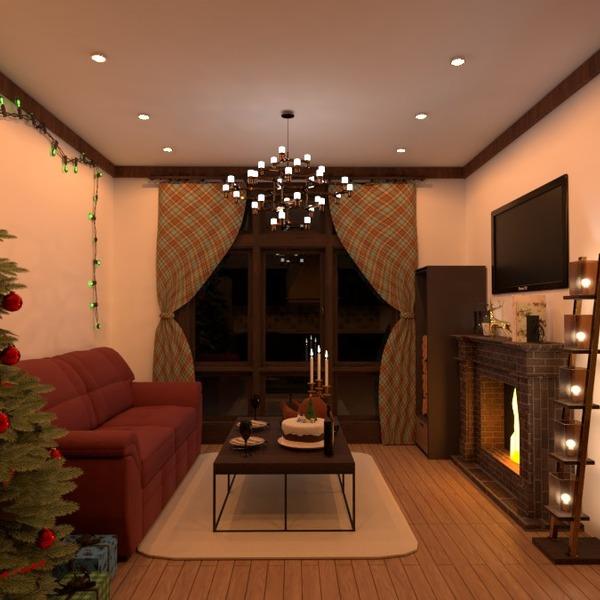 идеи дом декор освещение техника для дома архитектура идеи