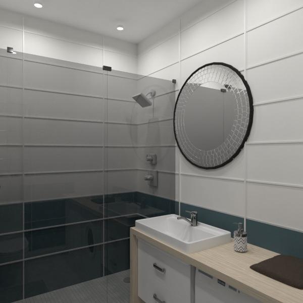 fotos wohnung haus dekor do-it-yourself badezimmer garage büro beleuchtung esszimmer lagerraum, abstellraum studio ideen