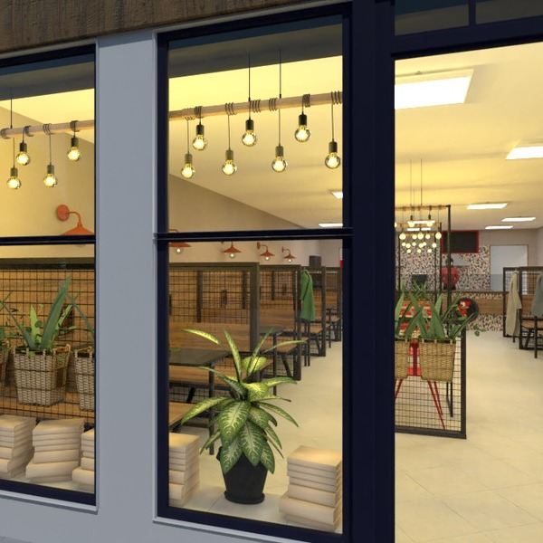 nuotraukos namas terasa baldai apšvietimas kavinė idėjos